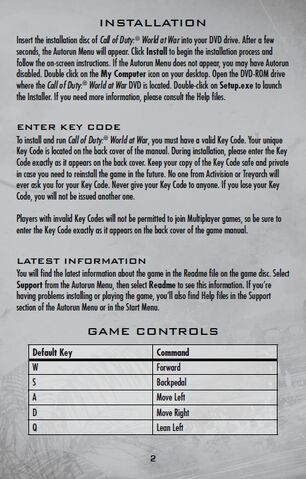 File:Call of Duty World at War Page 2.jpg