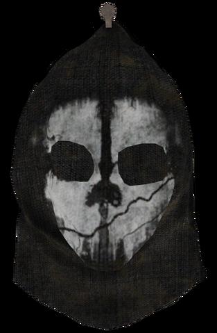 File:Ghosts mask model CoODG.png