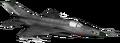 MiG-21 model BO.png