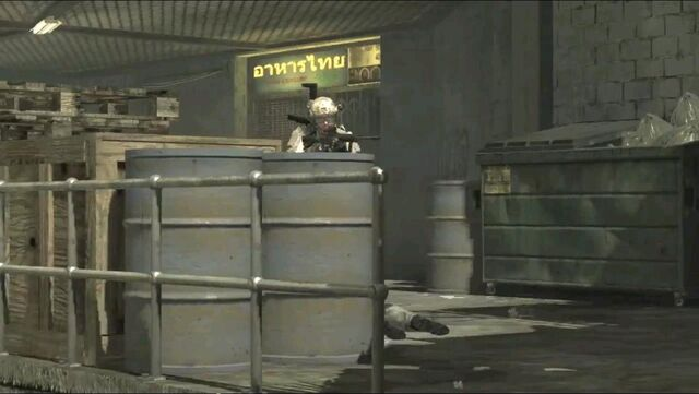 File:Mw3 thai.JPG