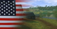 Rhinevalley Victory United States Army UO