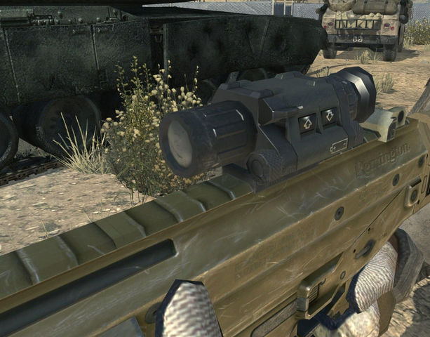 File:ACR 6.8 Thermal Scope 3rd person MW3.png