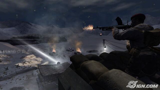 File:CoD2 - Hold the Line.jpg