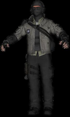 File:ISA Sniper model BOII.png