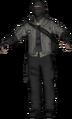 ISA Sniper model BOII.png