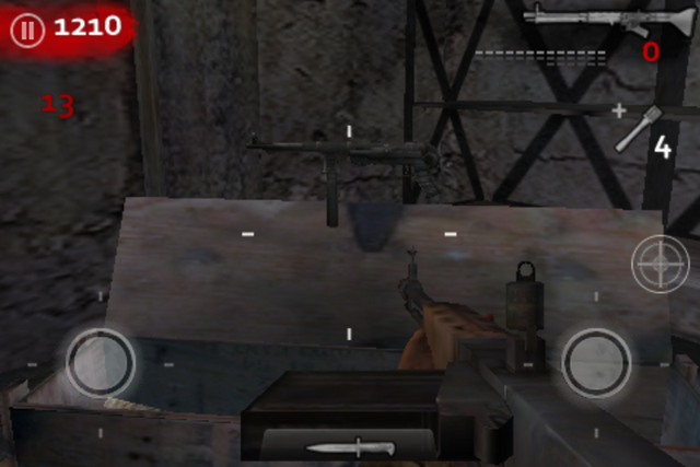 File:MP40 Mystery Box CODZ.PNG