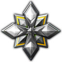 File:MW3 Rank Prestige 7.png