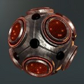 Threat Grenade menu icon AW.png