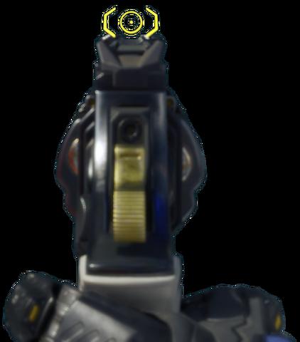 File:Annihilator Iron Sights BO3.png