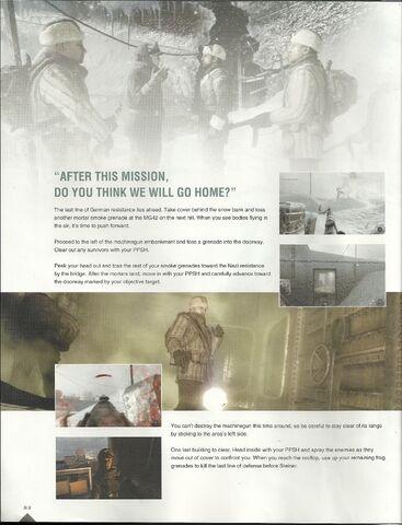 File:CoD-BO Prestige Guide Mission8 Page 5.jpg