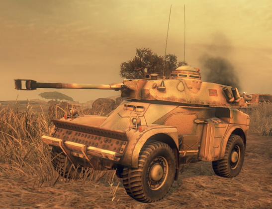 File:Eland-90 Pyrrhic Victory BOII.PNG