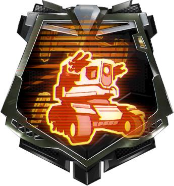 File:Knockdown Medal BO3.png