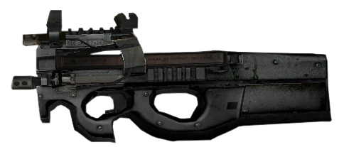 File:P90 3rd person MW2.png