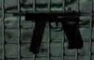 File:CZ75 Wall Full-Auto Upgrade Black Ops.jpg