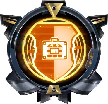 File:Hero Medal BO3.png