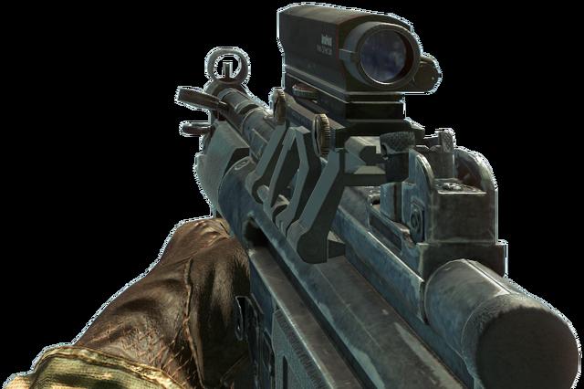 File:MP5K Reflex Sight BO.png