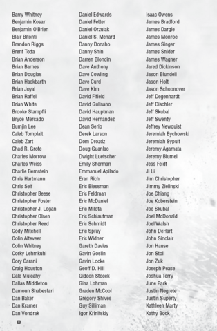 File:MW3 Manual Credits 3.png