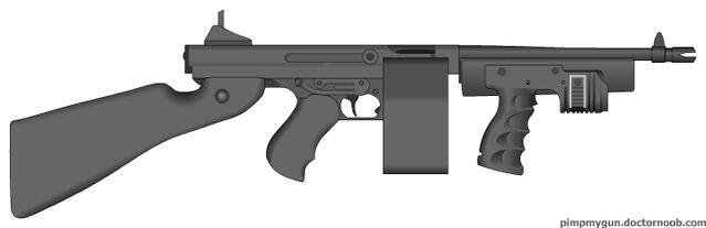 File:PMG RCsweapon.jpg