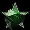 Perk hacker 256 pro.png