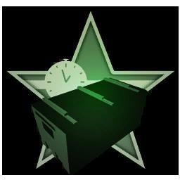 File:Perk hacker 256 pro.png