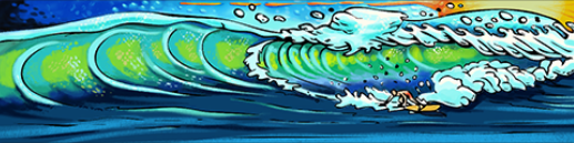 File:Surf's Up calling card BO3.png