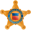 United States Secret Service Logo.png