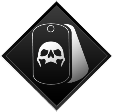 File:Grind Icon IW.png