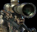Marine Camouflage