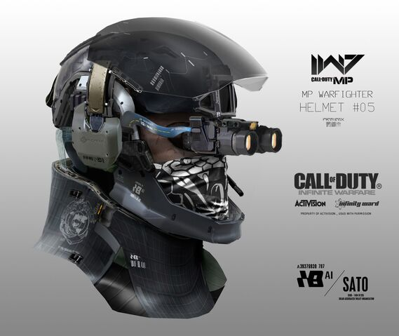 File:Warfighter optics concept IW.jpg