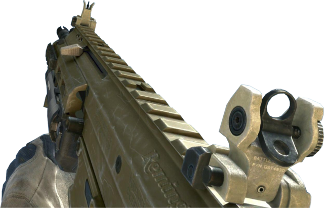 File:MW3 ACR 6.8 M320.png