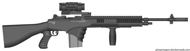File:PMG Myweapon(m14a4).jpg