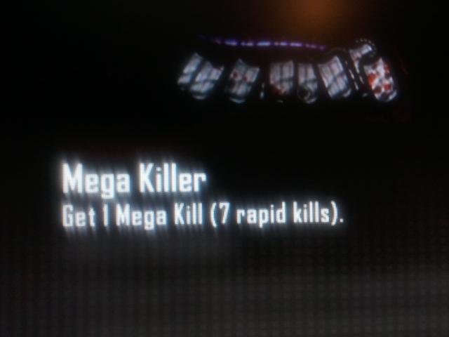 File:Personal Krilotfo Mega Killer.jpg