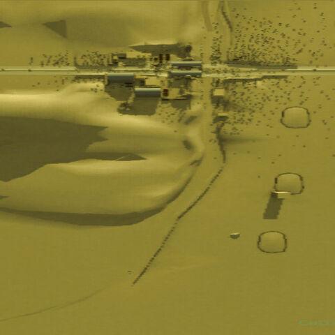 File:Sandstorm.jpg