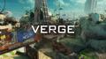 Verge BO3.png