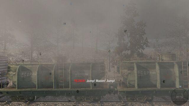 File:Vorkuta train.jpg
