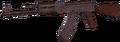 AK-47 Dragon Skin MWR.png