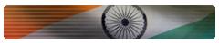 File:Cardtitle flag india.png