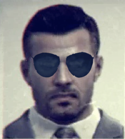 File:Ice Cube Alex.png