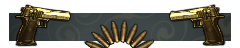 File:Iw5 cardtitle weapons goldengun.png