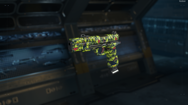 File:RK5 Gunsmith Model Integer Camouflage BO3.png
