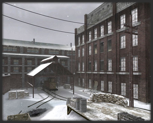 File:Railyard screenshot 4 CoD2.jpg