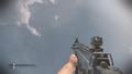 SA-805 Grip CoDG.png