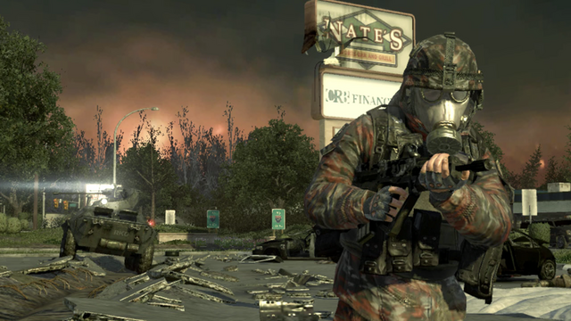 File:Body Count Load Screen MW2.png