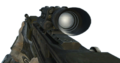 L86 LSW Thermal Sight MW3.png