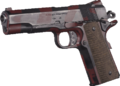 M1911 .45 Red Tiger MWR.png