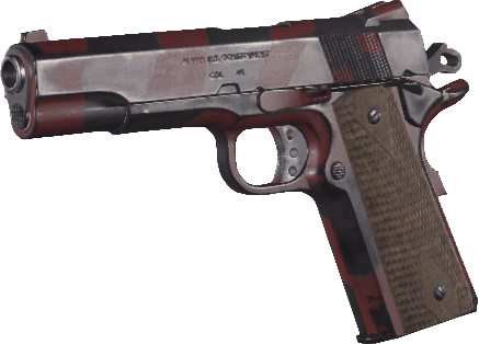 File:M1911 .45 Red Tiger MWR.png