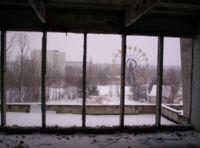 File:Pripyat Ferriswheel.jpg