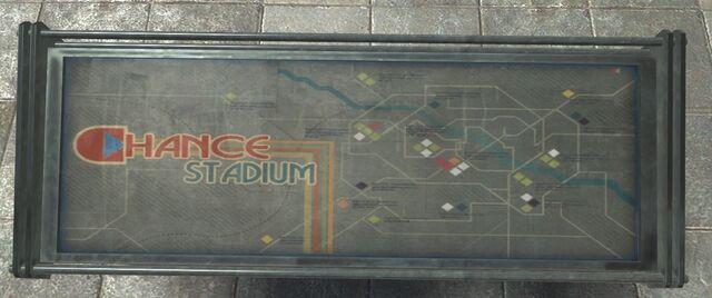 File:Chance Stadium Map Stadium BO.jpg