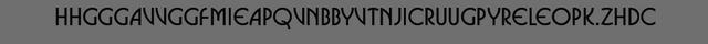 File:Cipher2 ShadowsOfEvil BO3.png