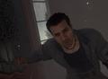 David ''Hesh'' Walker Ghost Stories CoDG.png